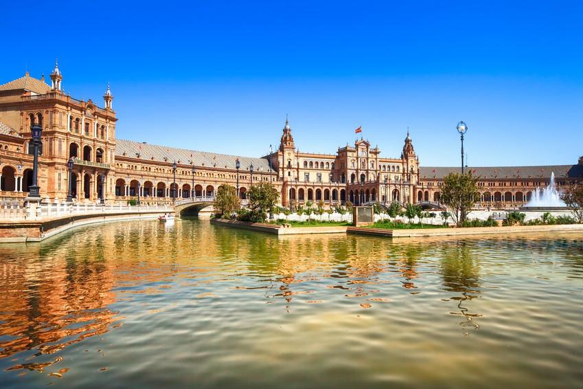 Star Hotels In Nerja Spain