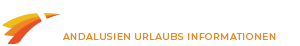 Andalusien-Tour.com Logo
